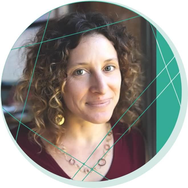 Joanna Sapir